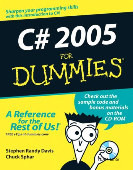 C 2005 For Dummies Wiley 2006