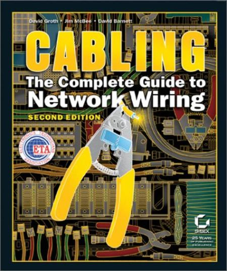 Cabling The Complete Electrician Electrical Contractors