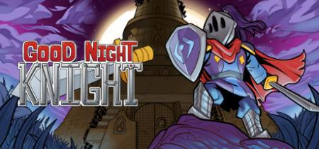 Good Night Knight v0 5 1 01-GOG