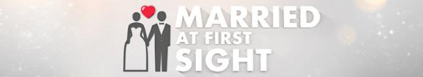 Married At First Sight AU S08E06 1080p HEVC x265-MeGusta