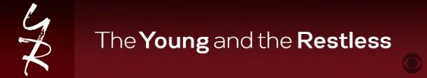 The Young and The Restless S48E107 1080p WEB h264-WEBTUBE