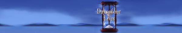 Days of our Lives S56E112 1080p WEB h264-WEBTUBE