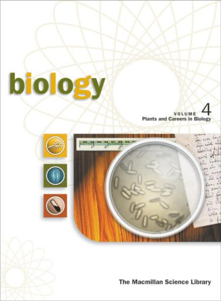 Biology Vol 4