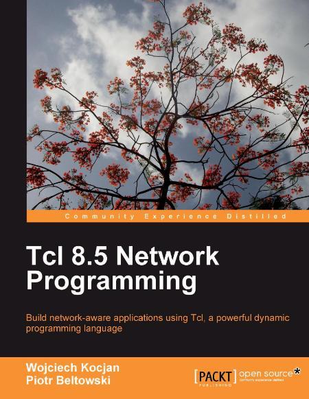 NetWork Programming 2010
