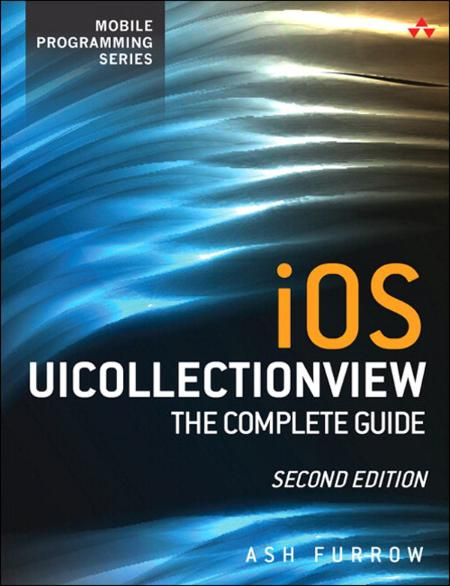 Ios Uicollectionview - The Complete Guide
